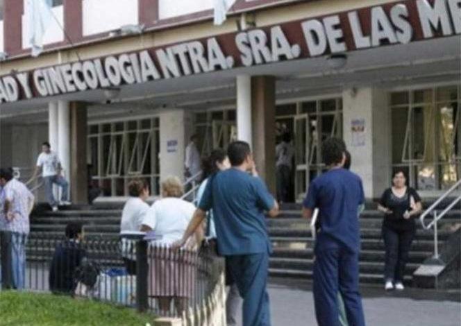 Embriagan y violan a niña de 12 años embarazada en Argentina