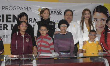 En Marzo Iniciará Entrega de Programas Sociales en Soledad