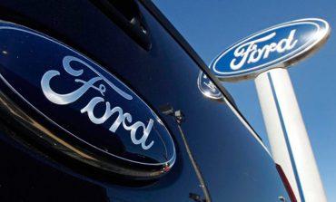 En una semana Gobierno se reunirá con Ford