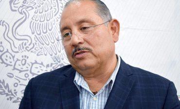 Se informará a ciudadanía por zonas sobre reformas en SLP