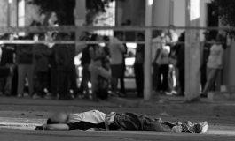 Investiga PME muerte de un hombre en Ciudad Valles