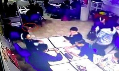 Policía Cibernética Investiga a Grupo de Facebbok que se Adjudica Ataque en Monterrey