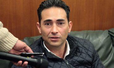 Legisladores solicitarán a la PGJE indagar  en caso de grabación sobre corrupción en Congreso