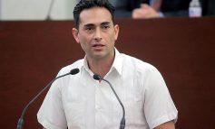 Recursos para Renovar Vehículos del Congreso Podría Usarse para Apoyar a Estudiantes: Barrera