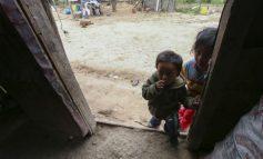 Redim a Peña: 22 millones de niños pobres padecerán efectos del gasolinazo