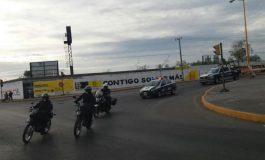 """Operativo """"Soledad Seguro"""" se Fortalecerá para Proteger a Población Vulnerable"""