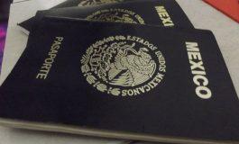 Sube costo del trámite del pasaporte; estos son los nuevos precios
