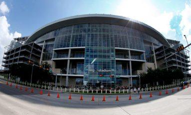 Bajan precios de boletos del Super Bowl LI, y podrían bajar aún más