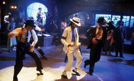 Subastan sombrero de Michael Jackson que usó en Smooth Criminal