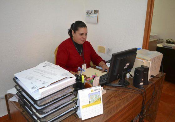 Aguinaldos de trabajadores soledenses se entregrán conforme la Ley
