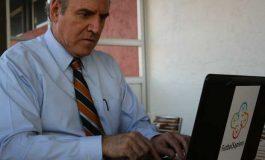 Carlos Albert Insulta a Subscriptores de Chivas TV