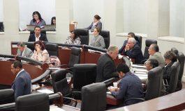 Preparan orden legal para actuación de servidores en Ley General Anticorrupción