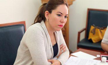 Realizaron Últimas Entrevistas a Postulantes de la CEDH