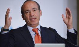 Cuba Niega la Entrada a Felipe Calderón por Aniversario Luctuoso de Oswaldo Payá