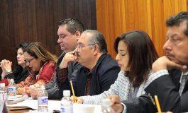Presentan Propuestas para Prevenir y Sancionar Violencia Política Contra las Mujeres