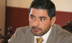 Ayuntamiento actúa con legalidad en reubicación de ambulantes