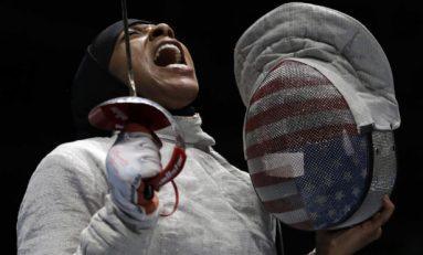 Medallista Olímpica es Detenida por Políticas Migratorias de Trump