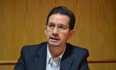 Tribunal Electoral Federal ratifica reelección de alcalde de Soledad