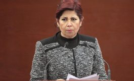 Contralorías Municipales Deben Actuar como Órgano Preventivo y no Político