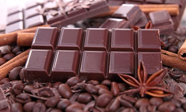"""Este viernes inicia la """"Fiesta Nacional del Chocolate"""""""