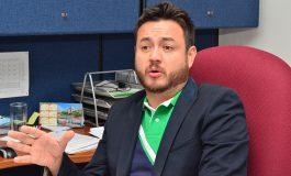 Misión comercial para atraer inversiones y promover productos potosinos