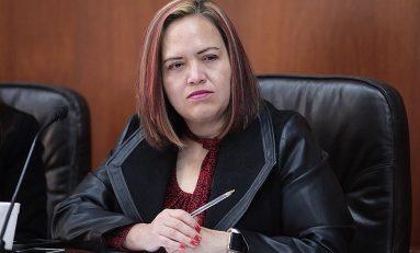 Por ley deberán garantizar difusión de derechos de mujeres indígenas