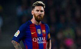 Messi Buscará su Victoria 400 con el Barca
