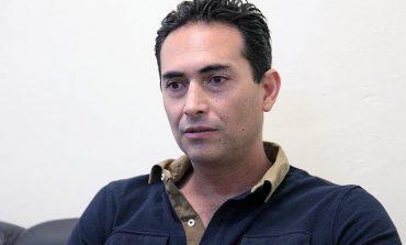 Solicitarán Investigación Federal para Esclarecer Caso de Funeraria del IMSS en Rioverde