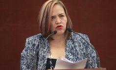 Diputados esperan reforzar seguridad y erradicar violencia en actual ciclo escolar