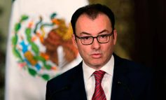 México no dudará en ir a la ONU para defender a mexicanos en EU: SRE