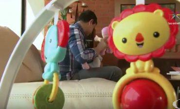 Padres solteros, afectados por reforma a la maternidad subrograda en Tabasco