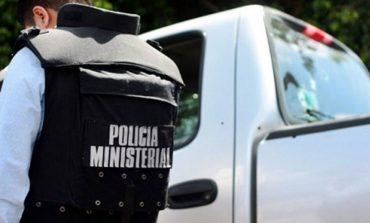 Localiza PGJE a Dos Jóvenes Reportadas como Desaparecidas en la Zona Media