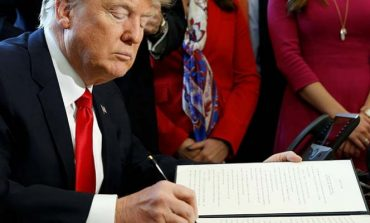 Trump da Luz Verde a Deportaciones Masivas