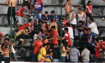 Tigres y Veracruz desahogan pruebas ante Femexfut