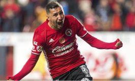 Herrera Desmiente que Yasser Corona se Retire del Fútbol