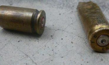 Investiga PME Homicidio de Tres Personas en Tamuín