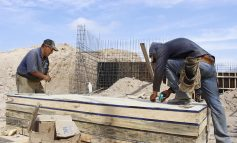 Obras de Construcción de Particulares Deberán Cumplir con Permiso Municipal