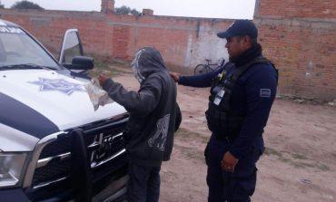 En Soledad se Respetan Derechos Fundamentales de Detenidos