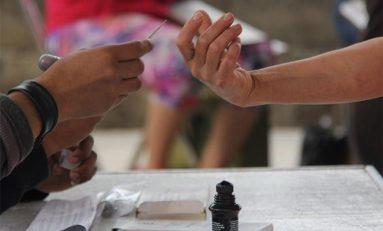 Seguridad Pública Municiapal coordinarán acciones para garantizar proceso electoral
