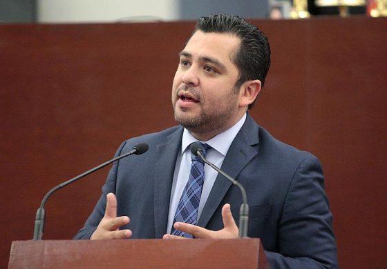 Congreso Solicita a Gobierno del Estado Abstenerse en Aumento a Transporte Público