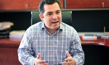Demandas Ciudadanas Forman Parte de la Agenda Legislativa del PAN