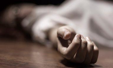 Después de 5 años, sentencian a 20 años a hombre que mató a su pareja