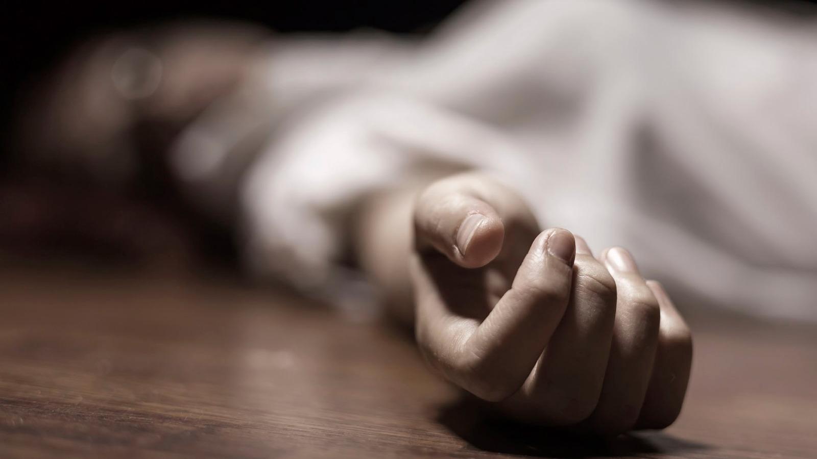 Feminicidio en Escalerillas. Para Entender Por qué Marta se Dejó Matar…