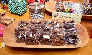 Director de Costanzo pide instaurar la Fiesta Nacional del Chocolate