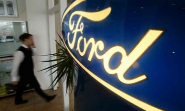 Ford se queda en México; este año abren 2 plantas de producción