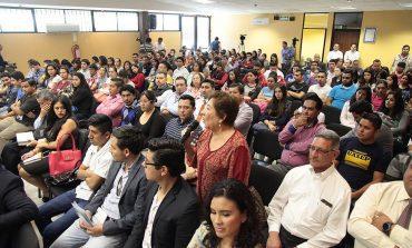 Realizan Segundo Foro de Consulta Ciudadana para Reforma Política en Rioverde