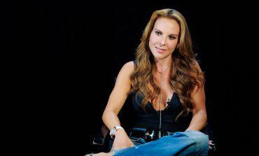 PGR cancela acción contra Kate del Castillo