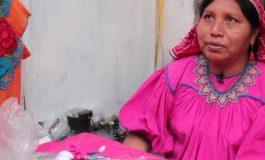 En riesgo de desaparecer 70 por ciento de lenguas indígenas en México