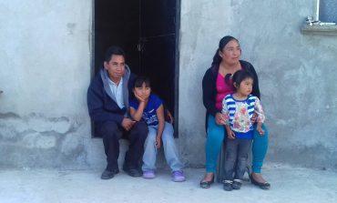 México pide perdón para tres indígenas encarceladas