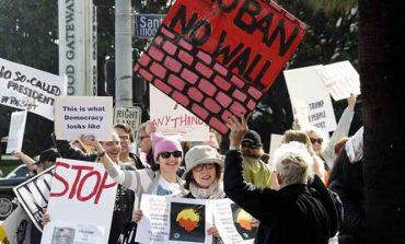 'Un Día sin Inmigrantes' en Washington le pega al sector alimenticio